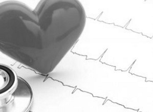 Medicina Geriatrica e Cardiologia